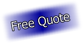 FREE QUOTE!